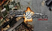 In addition to the game Sех Xonix Hentai for Android phones and tablets, you can also download Sniper Vs Sniper: Online for free.
