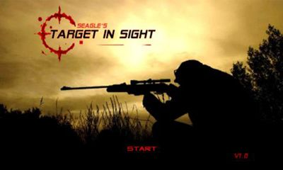 Download SniperTarget in sight Android free game. Get full version of Android apk app SniperTarget in sight for tablet and phone.