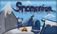 In addition to the best Android game Snomentum for X2-02 download other free Nokia X2-02 games for Android.