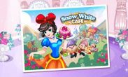 In addition to the game Lino for Android phones and tablets, you can also download Snow White Cafe for free.