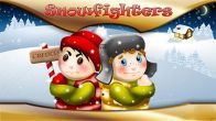 In addition to the game Shrek kart for Android phones and tablets, you can also download Snowfighters for free.