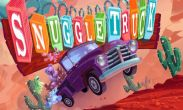 In addition to the game Machinarium for Android phones and tablets, you can also download Snuggle Truck for free.