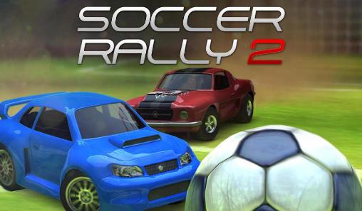 2 player soccer online