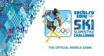 In addition to the game Highway Rally for Android phones and tablets, you can also download Sochi.ru 2014: Ski slopestyle challenge for free.