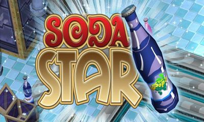 Download Soda Star Android free game. Get full version of Android apk app Soda Star for tablet and phone.
