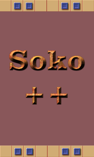 Download Soko++ Android free game. Get full version of Android apk app Soko++ for tablet and phone.