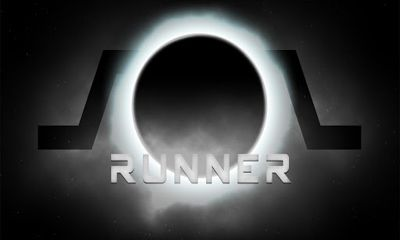 Download Sol Runner Android free game. Get full version of Android apk app Sol Runner for tablet and phone.