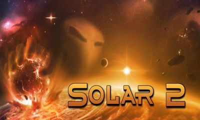 Download Solar 2 Android free game. Get full version of Android apk app Solar 2 for tablet and phone.