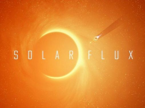 Download Solar flux HD Android free game. Get full version of Android apk app Solar flux HD for tablet and phone.