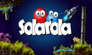 In addition to the game Spore for Android phones and tablets, you can also download SolaRola for free.