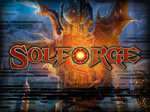 Download Solforge Android free game. Get full version of Android apk app Solforge for tablet and phone.