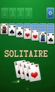 In addition to the game Around the World in 80 Days for Android phones and tablets, you can also download Solitaire+ for free.