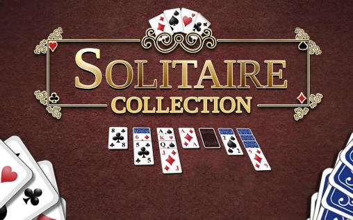 Download Solitaire collection Android free game. Get full version of Android apk app Solitaire collection for tablet and phone.