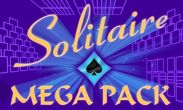 Solitaire megapack free download. Solitaire megapack full Android apk version for tablets and phones.