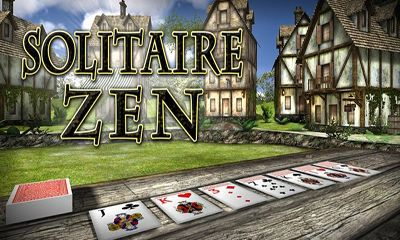 Download Solitaire Zen Android free game. Get full version of Android apk app Solitaire Zen for tablet and phone.
