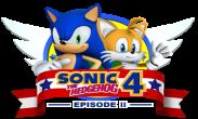 In addition to the game Zum Zum for Android phones and tablets, you can also download Sonic The Hedgehog 4 for free.