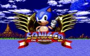 In addition to the game The King of Fighters for Android phones and tablets, you can also download Sonic CD for free.