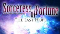 In addition to the game Magic 2014 for Android phones and tablets, you can also download Sorceress of fortune for free.