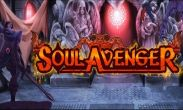 In addition to the game Angry Birds. Seasons: Easter Eggs for Android phones and tablets, you can also download Soul Avenger for free.