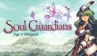 In addition to the game Battle Bears Gold for Android phones and tablets, you can also download Soul guardians: Age of Midgard for free.