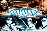 Soulcalibur free download. Soulcalibur full Android apk version for tablets and phones.