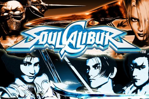 Download Soulcalibur Android free game. Get full version of Android apk app Soulcalibur for tablet and phone.