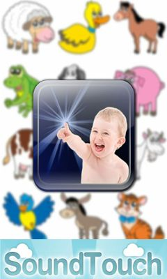 Download Sound Touch Android free game. Get full version of Android apk app Sound Touch for tablet and phone.