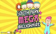 In addition to the game Catch The Monsters! for Android phones and tablets, you can also download South Park Mega Millionaire for free.