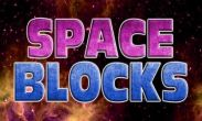 In addition to the game Zombie Master World War for Android phones and tablets, you can also download Space Blocks for free.