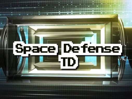 Download Space defense TD Android free game. Get full version of Android apk app Space defense TD for tablet and phone.