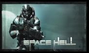 In addition to the game Romanian Racing for Android phones and tablets, you can also download Space Hell for free.
