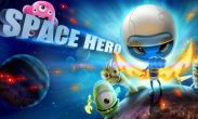 In addition to the game Hardcore Dirt Bike for Android phones and tablets, you can also download Space hero for free.