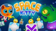 In addition to the game Thor The Hedgehog for Android phones and tablets, you can also download Space kitty: Puzzle for free.