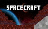 In addition to the game CSI Miami for Android phones and tablets, you can also download SpaceCraft - Pocket Edition for free.
