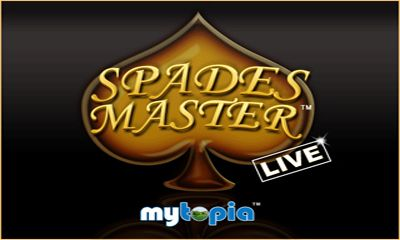 Download Spade Master Live Android free game. Get full version of Android apk app Spade Master Live for tablet and phone.