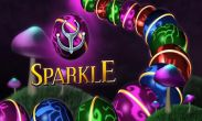 In addition to the game Defense Zone 2 for Android phones and tablets, you can also download Sparkle for free.