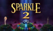 In addition to the game Trial Xtreme 3 for Android phones and tablets, you can also download Sparkle 2 for free.