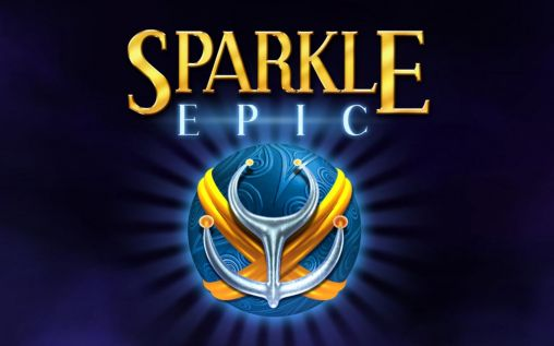 Download Sparkle epic Android free game. Get full version of Android apk app Sparkle epic for tablet and phone.