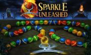In addition to the game Whack Your Teacher 18+ for Android phones and tablets, you can also download Sparkle unleashed for free.