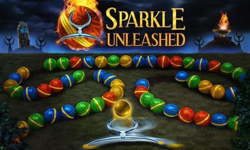 Download Sparkle unleashed Android free game. Get full version of Android apk app Sparkle unleashed for tablet and phone.