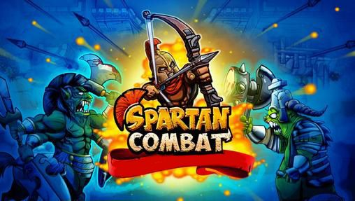 Download Spartan combat: Godly heroes vs master of evils Android free game. Get full version of Android apk app Spartan combat: Godly heroes vs master of evils for tablet and phone.