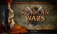 In addition to the game Destroy Gunners ZZ for Android phones and tablets, you can also download Spartan Wars Empire of Honor for free.