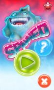 In addition to the game Dude Perfect for Android phones and tablets, you can also download Spawned for free.