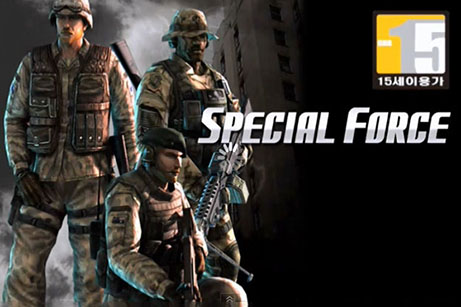 Download Special force NET Android free game. Get full version of Android apk app Special force NET for tablet and phone.