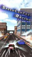 In addition to the game Jumping Finn for Android phones and tablets, you can also download Speed car: Fast racing for free.