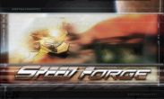 In addition to the game Dots for Android phones and tablets, you can also download Speed Forge 3D for free.