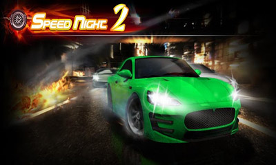 Download Speed Night 2 Android free game. Get full version of Android apk app Speed Night 2 for tablet and phone.