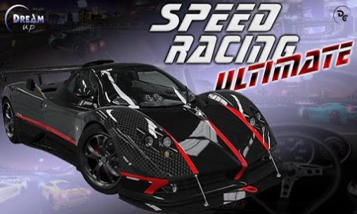 Download Speed racing: Ultimate Android free game. Get full version of Android apk app Speed racing: Ultimate for tablet and phone.
