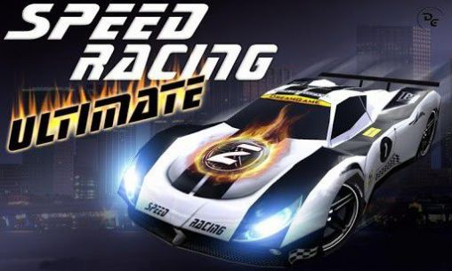 Download Speed racing ultimate 2 Android free game. Get full version of Android apk app Speed racing ultimate 2 for tablet and phone.