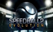 In addition to the game  for Android phones and tablets, you can also download Speedball 2 Evolution for free.